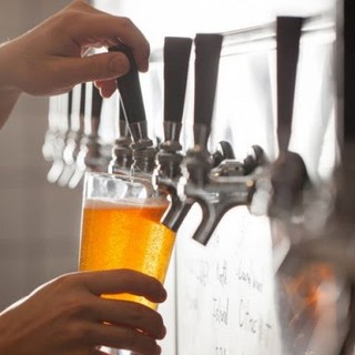 全国各地のクラフトビール