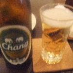 8246815 - ビール