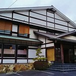 松山 - 松山(しょうざん)