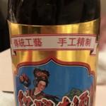 シェフス - 10年紹興酒