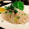 Sumiyagura - 料理写真: