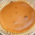 チーズガーデン - 御用邸チーズケーキ