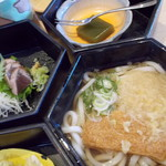 回転寿司 とんぼ - 七段重ね864円