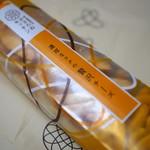 82476186 - 贅沢チーズ378円