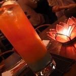 Bouzuba - 名前よりまずは「飲みやすさ」からセレクトした『極楽浄土』