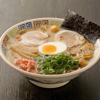 """伝説の""""呼び戻しスープ"""""""