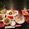六花亭 おおはま - 料理写真: