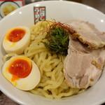 玉五郎 - 麺