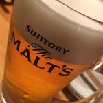 築地貝鮮 地酒の出浦 -