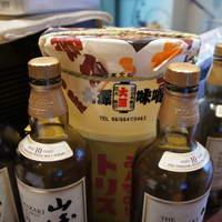 ホタル - 名古屋味噌