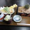 三乃宮 - 料理写真: