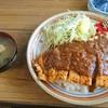 食事処 いしわた - 料理写真: