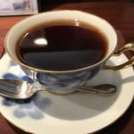 82525980 - caffè