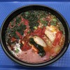 Skewers by Morimoto - 料理写真:Pork Ramen Bowl♪