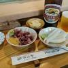 和可奈 寿し - 料理写真:ほたるいか&more