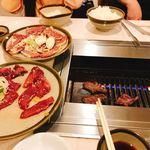 焼肉 和光 - 料理写真: