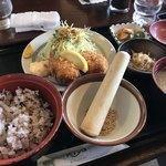 レストラン Kiya - 料理写真:
