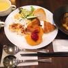 ベジブルキッチン - 料理写真: