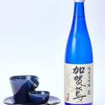 和食処 とれび庵 - ドリンク写真:ドリンク写真