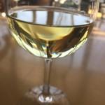 82538351 - 【'18.3】白いワイン