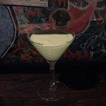 Bar Mogutaco's -