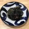 そば喜邐 山く - 料理写真: