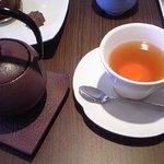 8255434 - ブレンドティー「4時のお茶」