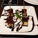 Dining & Bar GRANT - デザート