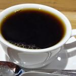 ドロップコーヒー - トアルコトラジャ