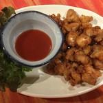 タイ料理居酒屋 ロングラオ 百匹の象 -