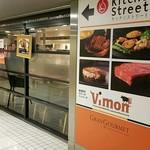 Vimon -