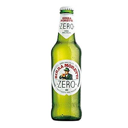 価格.com - ビール・発泡酒 | 通販・価格比較・製品 …