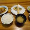 天ぷら ふそう 山寺店