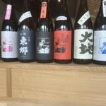 82566363 - 日本酒