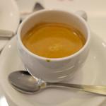 ブールミッシュ - コーヒー