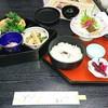 もみじ乃 - 料理写真:春うらら弁当2,000円(税込)