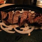 麻布肉バル CICCIO -