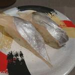 新潟海宝丸 - 天然 太刀魚
