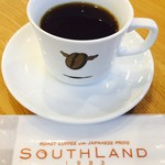 SOUTHLAND 南地 -