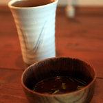 mati-cafe -