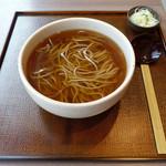 dining SAKURA -