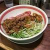 麺屋ほぃ - 料理写真: