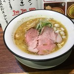 麺屋ほぃ -