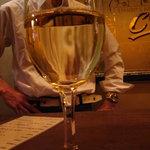 CHE - 白ワイン