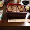 さくめ - 料理写真:鰻重~☆