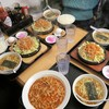 大盛軒 - 料理写真:夏希撮り