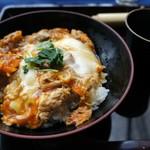 グリル洋定食とみんなのワイン食堂Seiji -