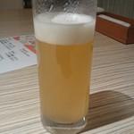 ヒズギント - クラフト地ビール
