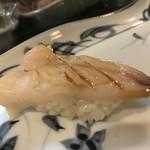 松野寿司 - みる貝