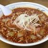 御食事処 いしい - 料理写真:タンタンメン